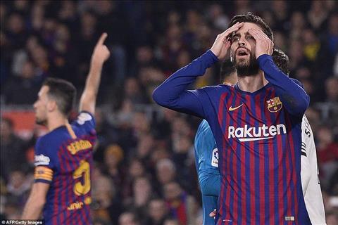 Nhận định Athletic Bilbao vs Barca (2h45 ngày 112) Đục nước béo cò hình ảnh 2