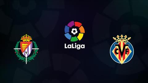 Valladolid vs Villarreal 0h30 ngày 92 La Liga 201920 hình ảnh