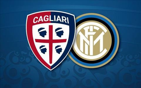 Cagliari vs Inter Milan 1h45 ngày 29 Serie A 201920 hình ảnh