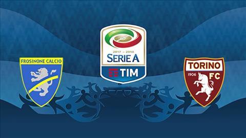 Frosinone vs Torino 21h00 ngày 103 (Serie A 201819) hình ảnh