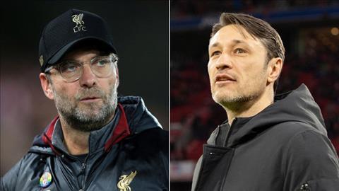 Nhận định Bayern Munich vs Liverpool Hòa 0-0 lượt đi là lợi thế hình ảnh