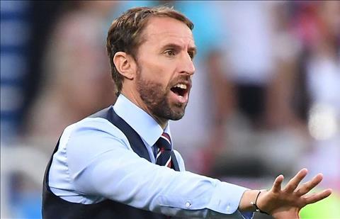 Vì điều này, ĐT Anh khó lòng vô địch Nations League hình ảnh 2