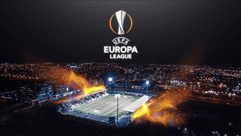 Kết quả bóng đá hôm nay 153 kqbd Europa League Cúp C2 Châu Âu hình ảnh
