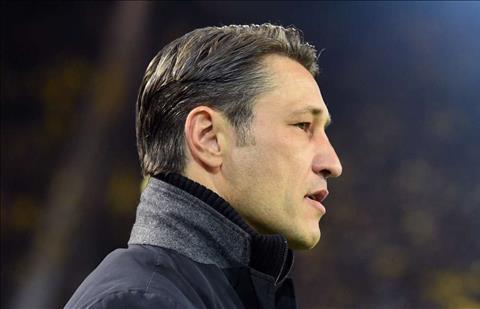 HLV Kovac