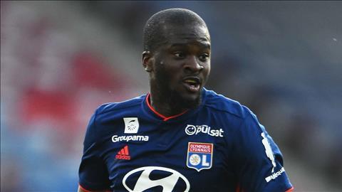 Lyon sẵn sàng bán Tanguy Ndombele cho PSG hình ảnh