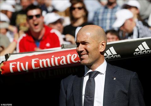 4 điểm nhấn đáng chú ý sau chiến thắng của Real Madrid trước Celta Vigo hình ảnh 3