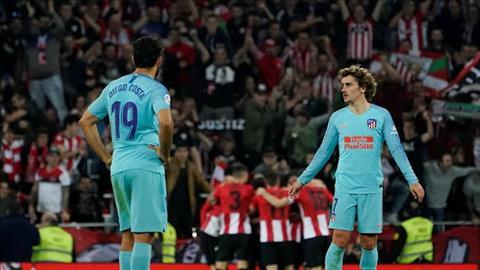 Nhận định Barca vs Atletico (1h45 ngày 74) tương kế tựu kế hình ảnh