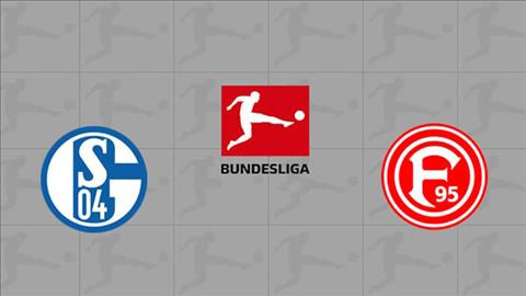 Schalke vs Dusseldorf 21h30 ngày 23 (Bundesliga 201819) hình ảnh