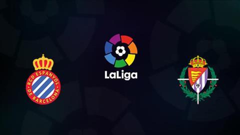 Espanyol vs Valladolid 19h00 ngày 23 (La Liga 201819) hình ảnh