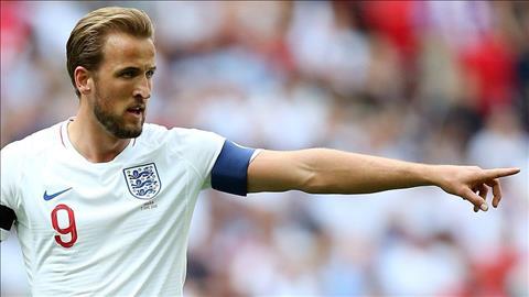 Đội tuyển Anh Muốn hay không, đây cần là đỉnh cao sự nghiệp của Harry Kane! hình ảnh 3
