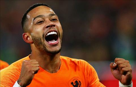 Nhận định Hà Lan vs Đức (2h45 ngày 253) Đến xứ hoa học đạo hình ảnh