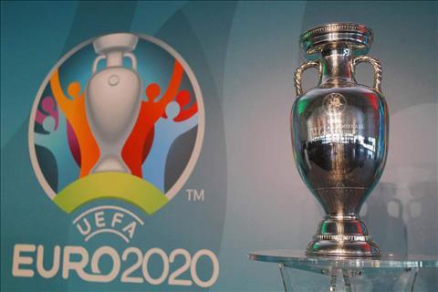 Kết quả bóng đá vòng loại Euro 2020 đêm qua rạng sáng nay 22319 hình ảnh