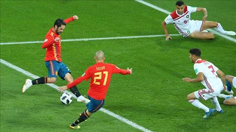 Lịch thi đấu vòng loại Euro 2020 đêm nay 233 và rạng sáng mai hình ảnh