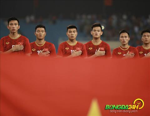 Link xem U23 Việt Nam vs U23 Indonesia trực tiếp 20h00 2432019 hình ảnh