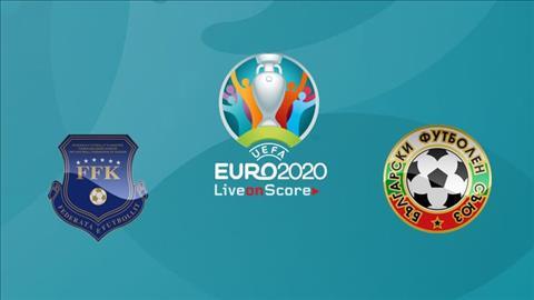 Kosovo vs Bulgaria 2h45 ngày 263 (Vòng loại Euro 2020) hình ảnh