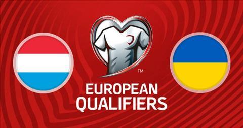Luxembourg vs Ukraine 2h45 ngày 263 (Vòng loại EURO 2020) hình ảnh