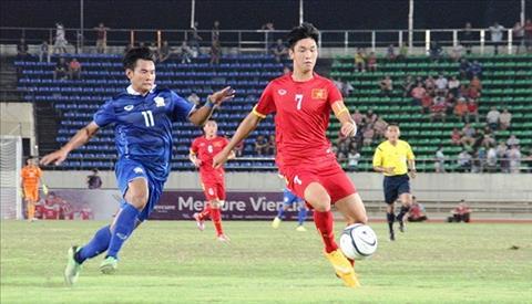 Lịch thi đấu U19 Việt Nam hôm nay 253 - LTĐ U19 Quốc tế 2019 hình ảnh