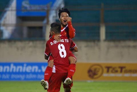 U19 Việt Nam dễ gặp đội mạnh tại vòng loại U19 châu Á 2020 hình ảnh