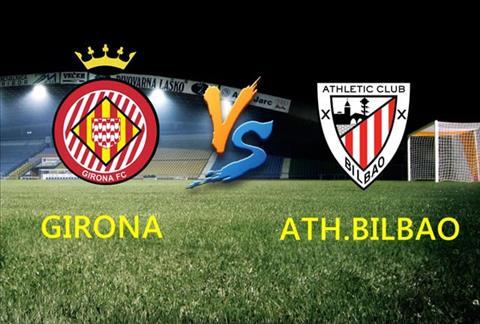 Girona vs Bilbao 3h00 ngày 303 (La Liga 201819) hình ảnh