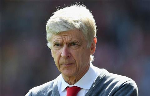Góc Arsenal Sau tất cả, tình yêu vẫn ở lại với 'Emery team' hình ảnh 2