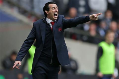 Nhận định Rennes vs Arsenal (0h55 ngày 83) Cẩn thận hiểm địa! hình ảnh 2