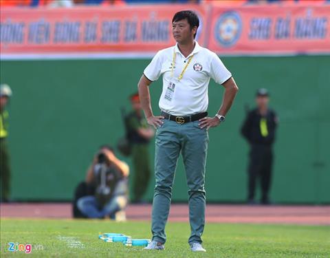 Tiền đạo Đức Chinh khó cạnh tranh vị trí ở U23 Việt Nam hình ảnh