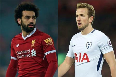 Lịch thi đấu Liverpool vs Tottenham vòng 32 ngoại hạng Anh 2019 hình ảnh