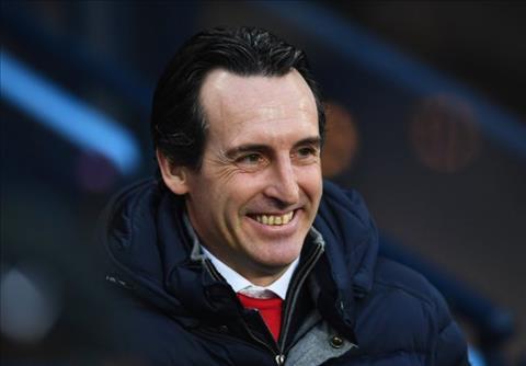 Santi Cazorla noi ve mua giai dau tien cua HLV Emery o Arsenal