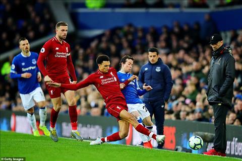 Liverpool quan tâm Isco Bản hợp đồng cần thiết với Klopp hình ảnh