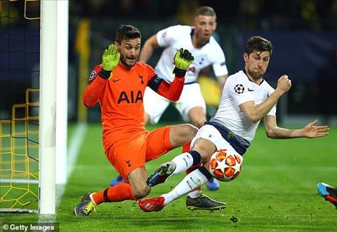 11 cầu thủ chơi tốt nhất vòng 18 Champions League 201819 hình ảnh