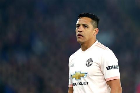 MU se ban Sanchez o He 2019