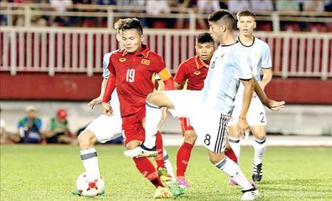 Quang Hai moi chi co co hoi lam doi truong o U20 Viet Nam