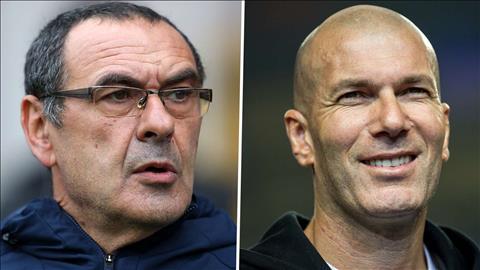 Gus Poyet khuyên Chelsea tin tưởng Maurizio Sarri hình ảnh