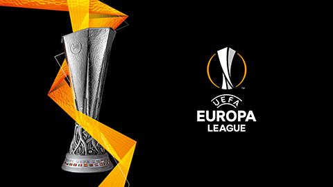 Kết quả bóng đá Europa League kqbd cúp c2 châu âu hôm nay 83 hình ảnh