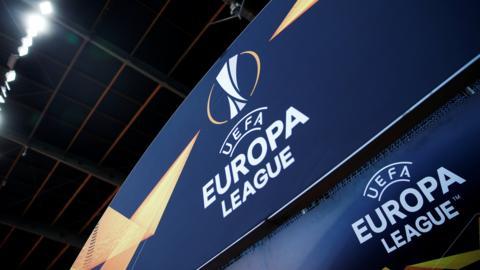 Lịch thi đấu Europa League đêm nay và rạng sáng mai 83 - LTĐ C2 hình ảnh
