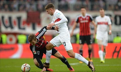 Nhận định Hamburg vs Greuther Furth 2h30 ngày 53 Hạng 2 Đức 2019 hình ảnh