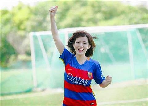 Valverde Chị em phụ nữ có thể làm HLV Barca trong tương lai hình ảnh