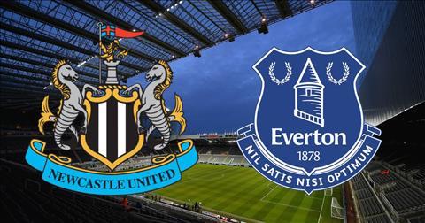 Newcastle vs Everton 22h00 ngày 93 (Premier League 201819) hình ảnh