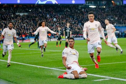 Nhận định MU vs Barca (2h ngày 114) Khơi dậy hào khí Old Trafford hình ảnh 2