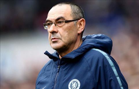 Nhận định Chelsea vs West Ham (2h ngày 94) Mệnh lệnh phải thắng hình ảnh 2