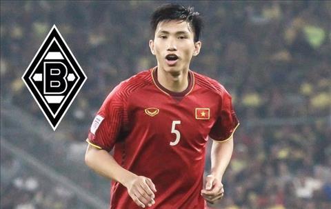 Báo Trung Quốc tin tưởng Văn Hậu có thể dự UEFA Champions League hình ảnh