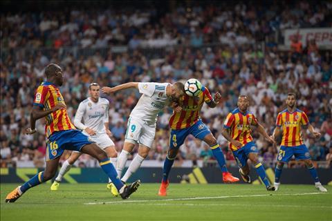 Lịch thi đấu La Liga tuần này-LTĐ bóng đá Tây Ban Nha 2019 hình ảnh