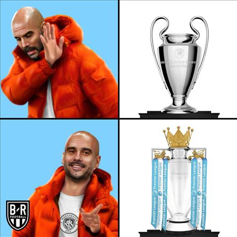 Tottenham 1-0 Man City Pep