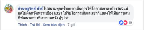 NHM Thai Lan