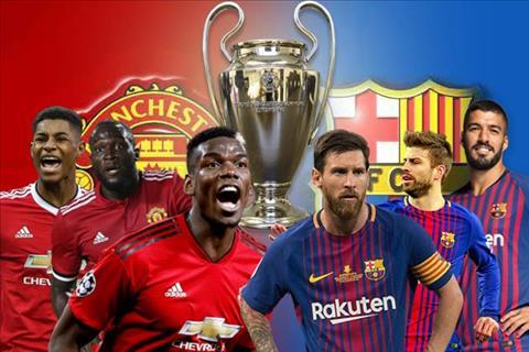 Lịch thi đấu Cúp C1 104 - LTĐ Champions League trực tiếp K+ hình ảnh