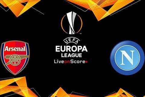 David Seaman nói về khả năng Arsenal vô địch Europa League hình ảnh