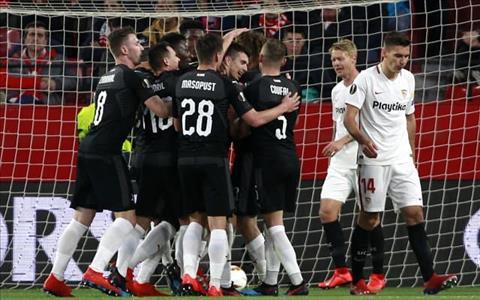 Nhận định Slavia Praha vs Chelsea (2h ngày 124) Sẽ có bất ngờ hình ảnh