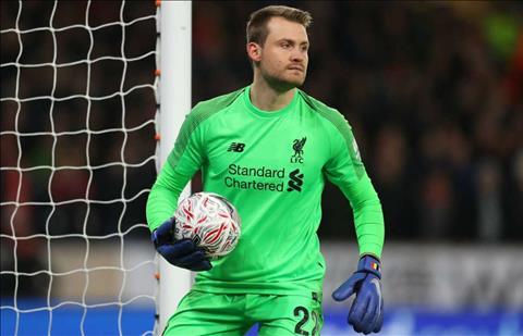 Tin chuyển nhượng Liverpool mới nhất chia tay Mignolet và Clyne hình ảnh