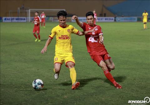 Viettel Nam Dinh