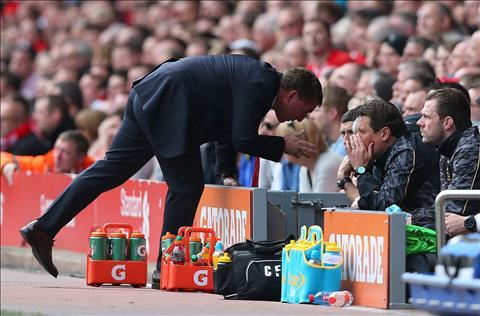 Kế hoạch vĩ đại của Mourinho và cú trượt chân Trận đấu đáng nhớ  hình ảnh